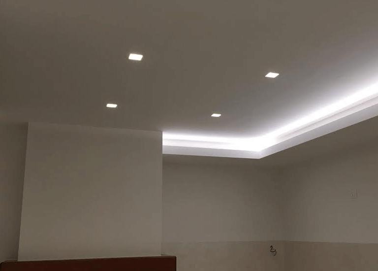 Idee per illuminare casa e risparmiare u mes retail
