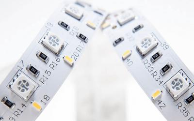 Striscie a led (led strip), ecco tutti (o quasi) i modelli sul mercato
