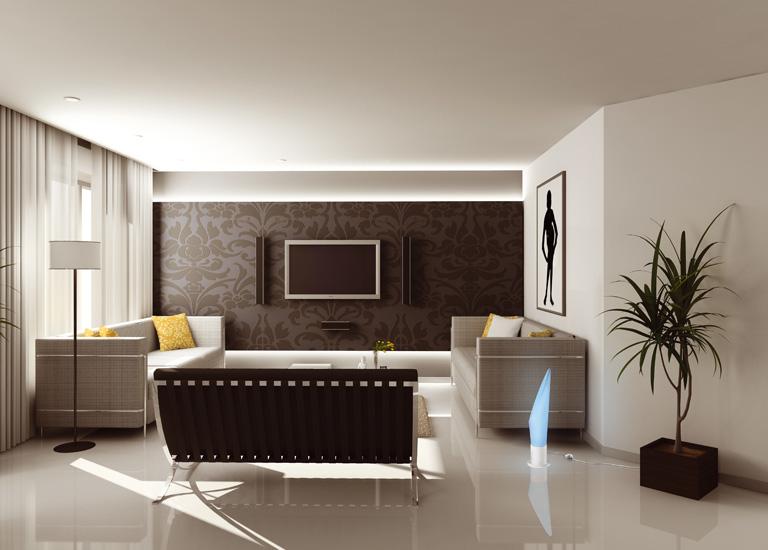 Idee illuminazione soffitto basso idee per illuminare casa e