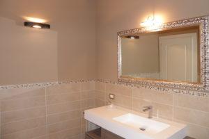 Come progettare l illuminazione a led per il bagno illuminante