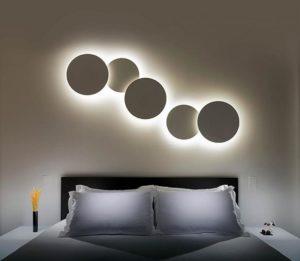 Applique O Lampade Da Parete Moderne In Vendita Online Blog